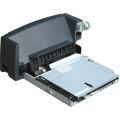 HP CB519A Duplexeinheit für LaserJet P4014 P4015 P4515 Series Duplex
