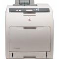 HP Color LaserJet 3600 17 ppm 64MB 68.550 Seiten Farblaserdrucker B-Ware