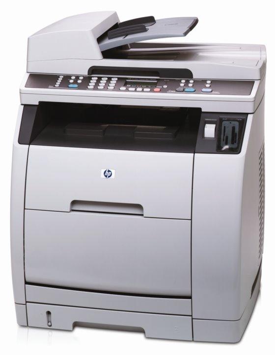 hp color laserjet 2840 all in one fax farbkopierer adf. Black Bedroom Furniture Sets. Home Design Ideas