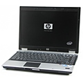 HP Elitebook 6930p C2D P8600 2,4GHz 4GB 160GB DVDRW WLAN Webcam englisch