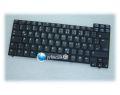 HP Compaq Tastatur 405963-041 für NC6120 NC6110 NX6130 deutsch DE