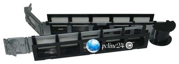 HP Compaq Kabelarm für DL380/DL385 G6 G7