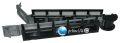 HP Compaq Kabelarm für DL380 G6 DL385 G5p DL385 G6