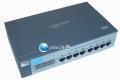 HP ProCurve 1800-8G Gigabit Switch 8port J9029A