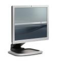 17 LCD TFT HP L1750 5ms 800:1 USB-HUB VGA DVI Pivot