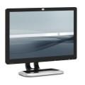 """19"""" HP L1908w LCD TFT 5ms 1000:1"""