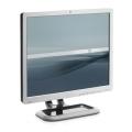 "19"" LCD TFT HP L1910 800:1 5ms Silber-Schwarz Monitor"