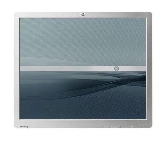 """19"""" LCD TFT HP L1950 USB DVI-D 5ms 800:1 ohne Fuß"""