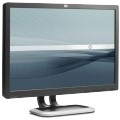 """22"""" TFT LCD HP L2208W 1000:1 5ms 1680 x 1050 VGA Monitor"""