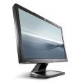 "19"" LCD TFT HP LE1901w 1000:1 5ms VGA"