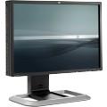 """22"""" TFT HP LP2275w DVI Displayport höhen-/neig-/schwenkbar B-Ware"""