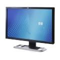 30 LCD TFT HP LP3065 S-IPS 2560x1600 USB 6ms 1000:1
