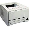 HP LaserJet 2200 18 Seiten/Min 8 MB inkl. Toner B-Ware