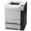 HP LaserJet P4015x 50 ppm 128MB Duplex LAN Laserdrucker 26.050 Seiten
