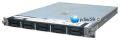 HP StorageWorks MSA50 A Ware/Grade A keine HDD´s installiert 19 Zoll 48,26 cm Rack