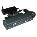 HP PA286A Docking für NC4200 NC6120 NC6320 + Netzteil