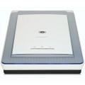 HP ScanJet G2710 Scanner Fotoscanner 2400 x 4800 dpi leicht vergilbt techn. i.O.