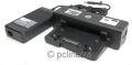HP HSTNN-I11X A7E32AA Docking + 230W Netzteil für Elitebook 8570w 8770w NEU