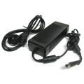 Original HP Netzteil 18,5V 6,5A 120W PPP016H NC6400 NC6320