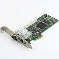 Hauppauge WinTV-HVR-2200 PCIe x1 TV-Tuner DVB-T und Analog Multi-PAL