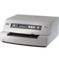 Wincor Nixdorf HighPrint 4915xe Nadeldrucker 24-pin Matrixdrucker