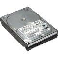 Hitachi HDS725050KLA360 500GB SATA II 3Gb/s 7.200 rpm 16MB Festplatte HDD