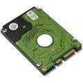 """2,5"""" Hitachi HTS541680J9SA00 80GB SATA 5.400rpm 42T1081 Festplatte für Laptop"""