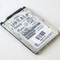 "2,5"" Hitachi HTS543232A7A384 320GB SATA II 5400rpm HDD Festplatte"