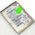 Hitachi HTS723216L9A360 160GB SATA II 3Gbps 7200rpm HDD Festplatte für Notebook Laptop
