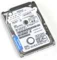 """2,5"""" 320GB SATA HDD Hitachi HTS723232A7A364 7.200 rpm 42T1158 7mm"""
