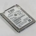 """2,5"""" Hitachi HTS727550A9E364 500GB SATA 7.200rpm HDD Festplatte"""