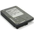 Hitachi HUA722010CLA330 1TB SATA II 7.200 rpm HDD Festplatte 0A39289