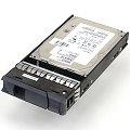 Hitachi HUS156045VLS600 450GB 15K SAS 6G im Tray NetAPP DS4243 DS4246 etc.