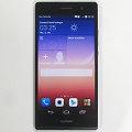 Huawei Ascend P7-L10 16GB Smartphone 5