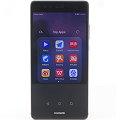 "Huawei P9 3GB 32GB Smartphone 5,2"" EVA-L09 2x 12Mpx SIMlock-frei ohne Ladegerät"