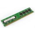 Hynix 1GB DDR2 800Mhz PC2-6400U DIMM Arbeitsspeicher HYMP112U64CP8