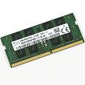 Hynix 8GB 2Rx8 PC4-2133P SODIMM 260pin DDR4 2133MHz PC4-17000 für Notebook