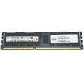 Hynix HMT42GR7MFR4A-PB 16GB PC3L-12800R ECC Reg. DDR3 1600MHz DIMM 240pin