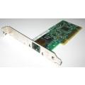 Intel Gigabit Netzwerkadapter Pro/1000 GT PCI