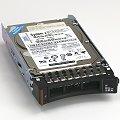 """2,5"""" IBM 300GB 10K 6G SAS 6Gb/s im Tray für System x IBM Server SFF FRU 90Y8878"""