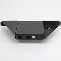 """IBM 46X4547 PDU Dual Line für 19"""" Rack Montage"""