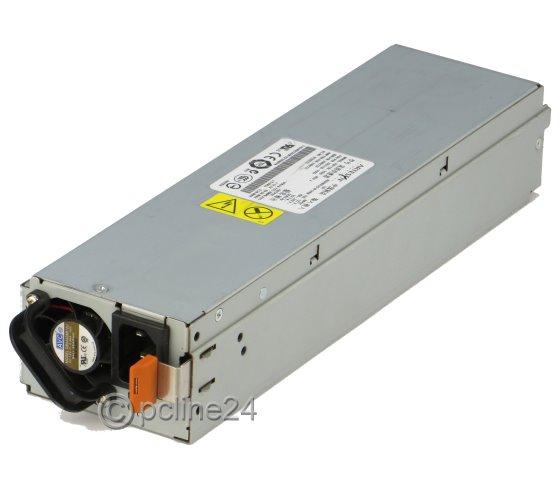 IBM 7001138-Y000 FRU 24R2731 Netzteil für Server System x3650 x3550 x3400