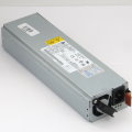 IBM DPS-980CB Netzeil 920W 39Y7386 für Server X3400 M3 X3500 M3 TD200X