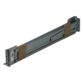 IBM DS3000 EXP3000 Rackschienen rack mount FRU: 39R6550