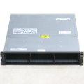 IBM DS3524 Data Storage 24x SFF 2x PSU 2x Cache Controller Dual Port 6Gb 68Y8481 7x 49Y4123