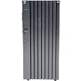 IBM DS8000 Serverschrank 38HE mit 10x Enclosure (22R4601/2107) und 2x PSU