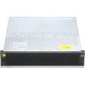 "IBM EXN3500 Data Storage für 24x 2,5"" SAS HDD 2x 750W redundant"