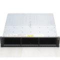 IBM EXP2524 Data Storage SAS ohne HDD´s mit ESM 45W7656 Controller im 19 Zoll Rack