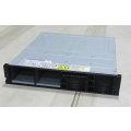 """IBM EXP2512 Storage Enclosure 12x 3,5"""" 2x 800W mit ESM SAS Ctrl 49Y5949"""
