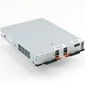 IBM Expansion Controller SAS 12Gbps für Enclosure Storwize V7000 p/N 64P8448